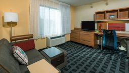 Kamers TownePlace Suites Bangor