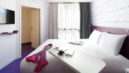 Suite ibis Styles Montpellier Centre Comedie