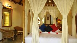Familiekamer Vilu Reef Beach & Spa Resort