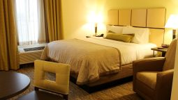 Room Candlewood Suites SIOUX CITY - SOUTHERN HILLS
