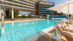 Hotel Almar Resort & SPA - Jesolo