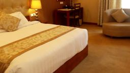 Junior-suite Jupiter International Hotel Bole