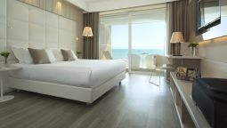 Room with a sea view Almar Resort & SPA