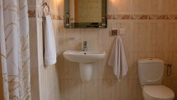 Bathroom Hawana