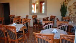 Breakfast room Hawana