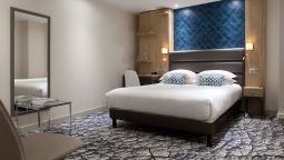 Single room (standard) Serotel Suites Hotel