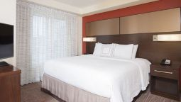 Room Residence Inn Bloomington