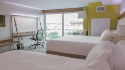 Room Holiday Inn Express & Suites MIAMI ARPT AND INTERMODAL AREA