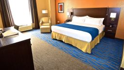 Room Holiday Inn Express & Suites HAZELWOOD - ST. LOUIS AIRPORT