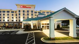Hilton Garden Inn Charlotte Airport - Charlotte (North Carolina)