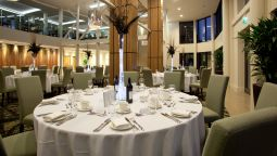 Restaurant Ashorne Hill Conference Centre