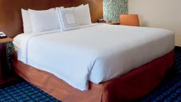 Fairfield Inn & Suites Des Moines Urbandale - Urbandale (Iowa)