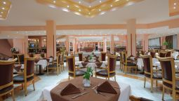Restaurant Golden 5 Club Hotel