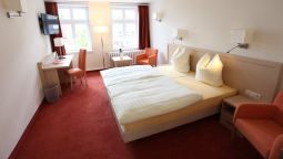 Double room (standard) Pension Ratskeller