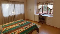 Apartment Castelletto Guest House