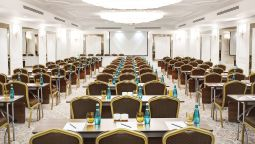 Conference room Divan Suites Gaziantep