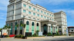 Hotel BEST WESTERN RIVER PALACE HTL - Phnom Penh