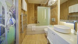 Bathroom Azade Premier