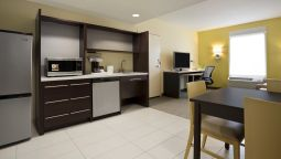 Room Home2 Suites by Hilton Greensboro Airport NC