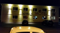 Motel Hainburg/ Fair Sleep - Hainburg an der Donau