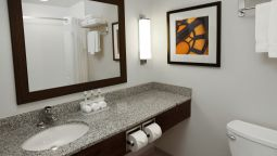 Kamers Holiday Inn Express & Suites OMAHA SOUTH - RALSTON ARENA