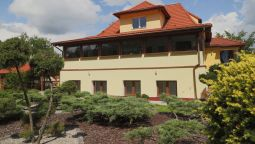 Hotel Willa Maksymilian Bed and Breakfast - Bydgoszcz