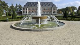 Terhills Hotel Different hotels - Maasmechelen