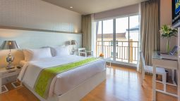 Hotel Best Western Patong beach - Ban Patong
