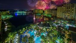 Hotel WYNDHAM GRAND ORLANDO RESORT B - Orlando (Florida)