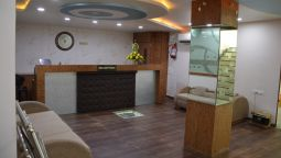 Reception Shree Avezika Comfort