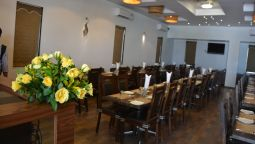Restaurant Shree Avezika Comfort