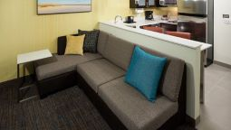 Room Residence Inn Fort Lauderdale Airport & Cruise Port