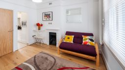 Apartment Smart City Apartments Cannon Street