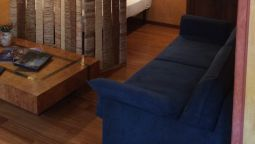 Suite Adalesia Hotel Boutique