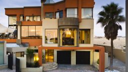 Hotel Atlantic Villa Boutique Guesthouse - Swakopmund
