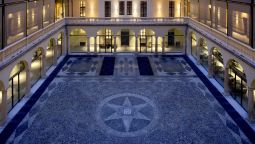 Hotel NH Collection Torino Piazza Carlina - Turin
