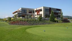 Hotel Beroun Golf Club - Beraun