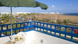 Apartment Club Pocillos Apartamentos
