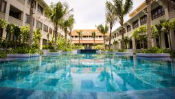 Hotel Almanity Hoi An Resort & Spa - Hoi An
