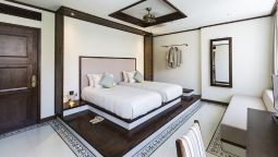 Kamers Almanity Hoi An Resort & Spa