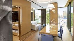 Suite Excelsior Hotel Gallia a Luxury Collection Hotel