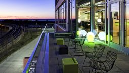 Hotel Aloft Cleveland Downtown - Cleveland (Ohio)