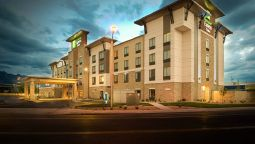 Holiday Inn Express & Suites SALT LAKE CITY SOUTH - MURRAY - Murray (Utah)