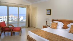 Kamers Sol Dahab Red Sea
