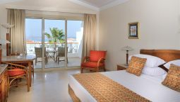 Room Sol Dahab Red Sea
