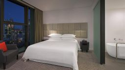 Room Four Points by Sheraton Brisbane