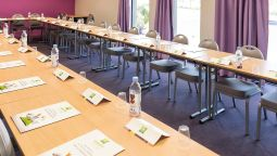 Conference room ibis Styles Villeneuve sur Lot
