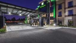 Holiday Inn CARLSBAD - SAN DIEGO - Carlsbad (California)
