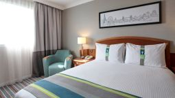 Holiday Inn LONDON - HEATHROW T5 - Slough