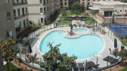 Exterior view Staybridge Suites CARLSBAD - SAN DIEGO